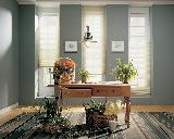 Hunter Douglas Duette Window Shade