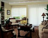 Hunter Douglas Counterparts Window Shades