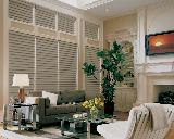 Hunter Douglas Vignette Window Shades