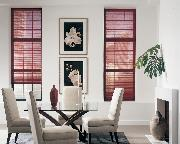 Translucent --Pleated Shades/blinds-- Singer island Florida