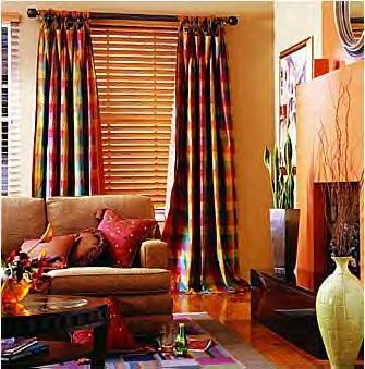 Innovative Window Treatments Treatment Fashions Coverings Blinds Shades Drapery Curtains Plantation Interior Shutters